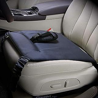 DAYSAIRY Cinturón de Seguridad para Embarazadas, para el