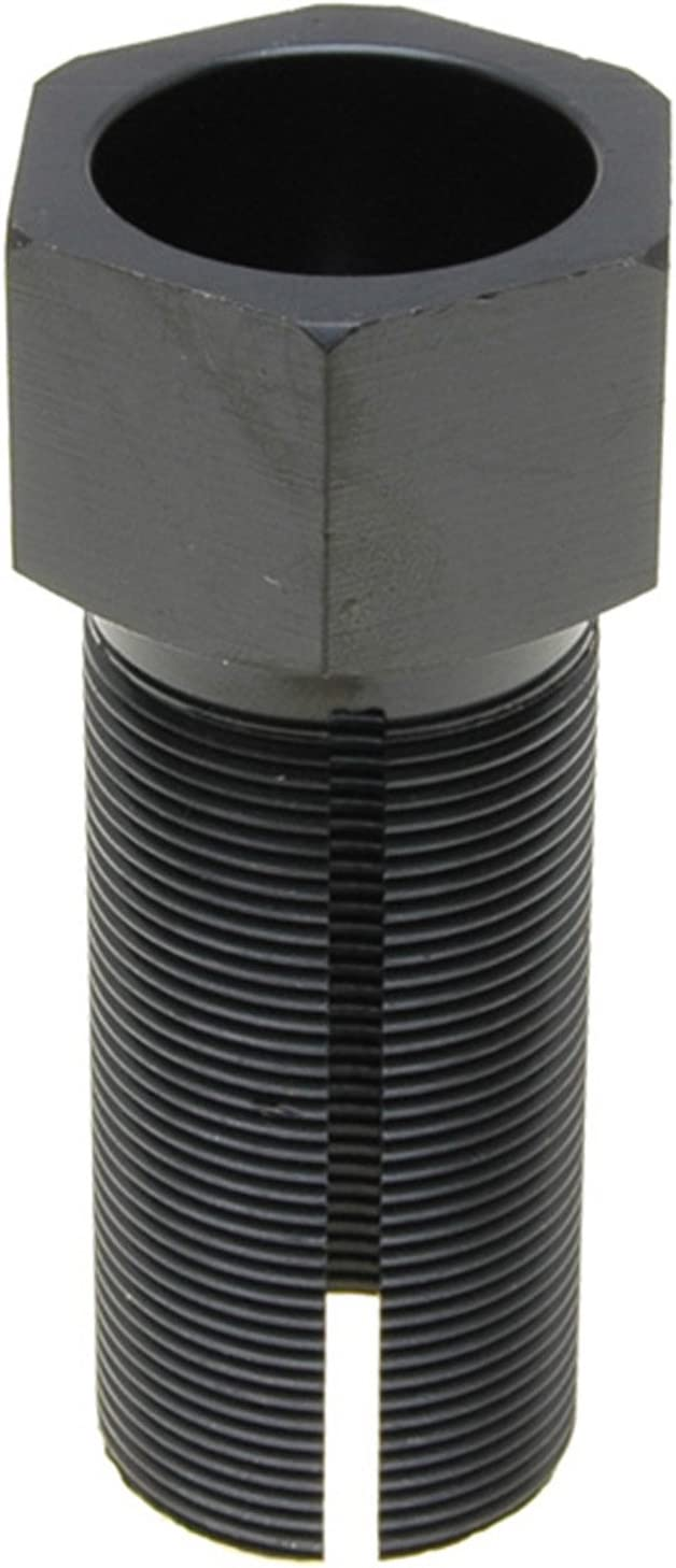 ACDelco Professional 45A6065 Steering Rod End Tie Adjuster Max 82% OFF Outlet sale feature
