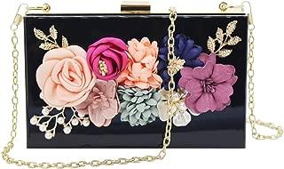 Best silver purse clutch Reviews