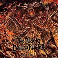 ABYSMAL(2CD)(ltd.) by BLACK DAHLIA MURDERTHE (2015-09-16)