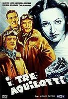 I Tre Aquilotti [Italian Edition]