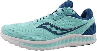 Saucony Women's Kinvara 12 Running Shoe
