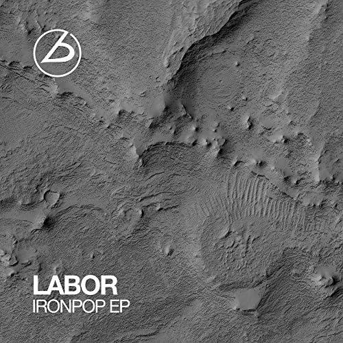 Labor & Ngrymn