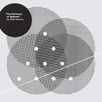 The Harmony of Spheres