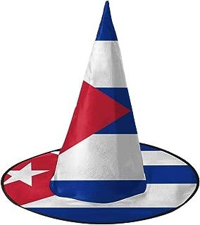 cuba national costume female
