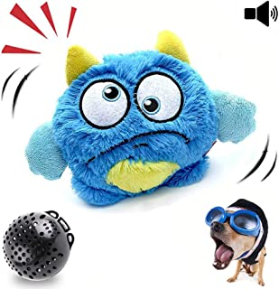 Best dog toys electronic Reviews