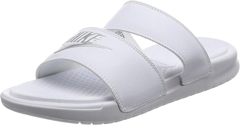 NIKE Women's Running Shoes, 10.5 UK Child