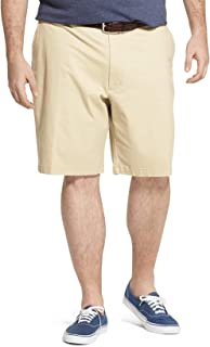 Men's Big and Tall Saltwater 9.5