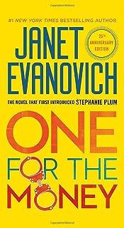One for the Money (1) (Stephanie Plum)