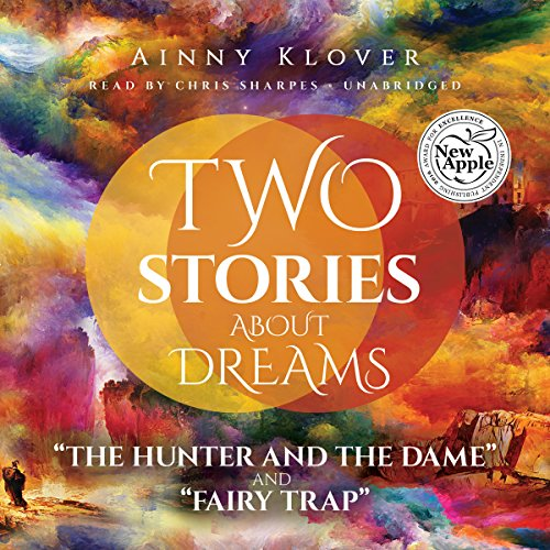 Two Stories About Dreams  Audiolibri