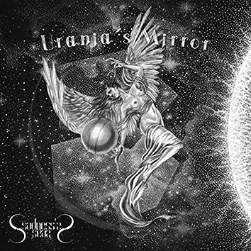Urania's Mirror
