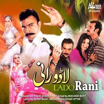 Lado Rani