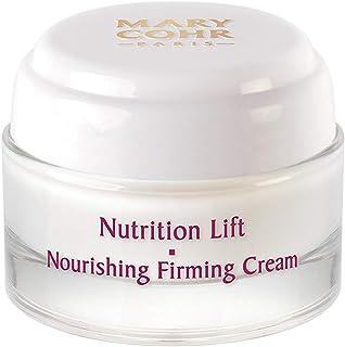 Mary Cohr Nourishing Firming Cream, 50 Gram