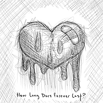 How Long Does Forever Last?