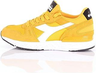 Amazon.it: Diadora Sneaker casual Sneaker e scarpe