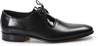 FAST STEP Erkek Klasik Ayakkabı 717MA508111