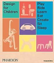 design for the children