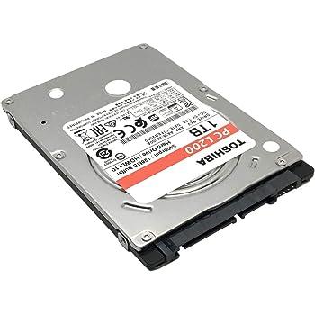 PT429A-016004 R840 PT429C-003003 R840 PT429A-02P004 PT429C-00201D 1TB 2.5 Hard Drive for Toshiba Tecra R840 R840