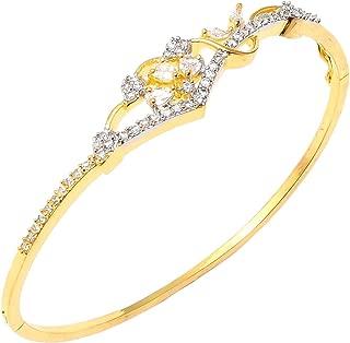 buddhist sacred geometry jewelry Spiritual Yoga Jewelry gift,AQ204 Sri yantra mandala Locket Necklace sri yantra Locket Pendant