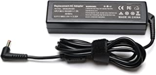 Novelty 20v 3.25a 65w Ac Adapter Battery Charger Power Supply for For Lenovo G570 B570 B575 G575 B470 G470 G580 G770-1037 Z560 B560 Z565 Z575 ADP-65KH B
