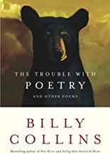 Best family trouble poems Reviews