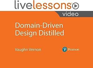 Domain-Driven Design Distilled LiveLessons