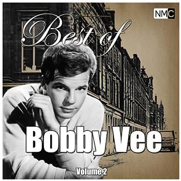 Best of Bobby Vee, Vol. 2