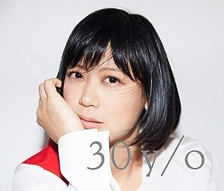 30 y/o(CD2枚組+DVD)