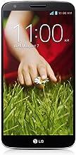 LG G2 D802 16Gb Factory Unlocked 4G Lte Smartphone Black