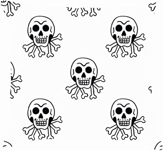Best american traditional tattoo patches Reviews