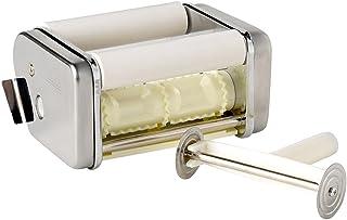 comprar comparacion Accesorio Raviolis p/maquina pasta