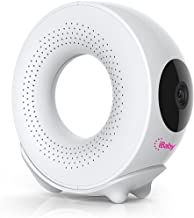 iBaby Monitor M2 Wireless Digital