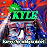 Party (Do It Right Now)