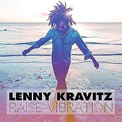 Raise Vibration(CD Collector)