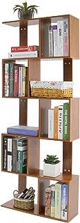 form storage shelf
