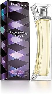 Elizabeth Arden Provocative Woman - perfumes for women, 100 ml - EDP Spray