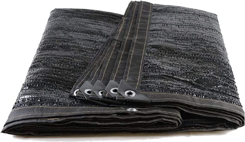 Sunblock discount Shade Super sale Cloth Black Net Sunshade Ne
