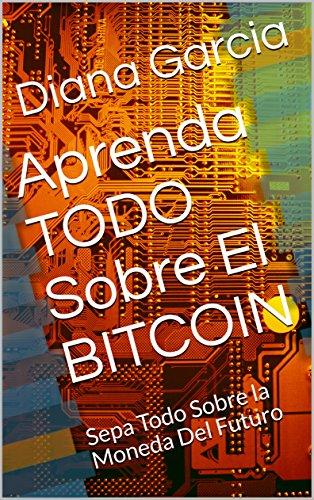 0 00030000 btc la usd ninjatrader 7 bitcoin