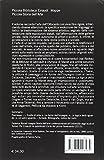 Zoom IMG-1 l arte dell ottocento