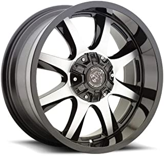 Best panther 578 wheels Reviews