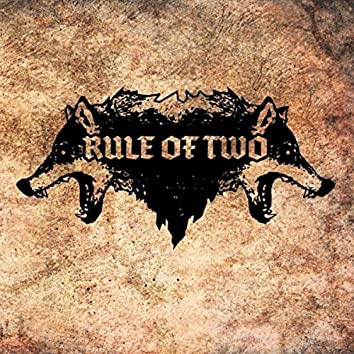 Rule of Two