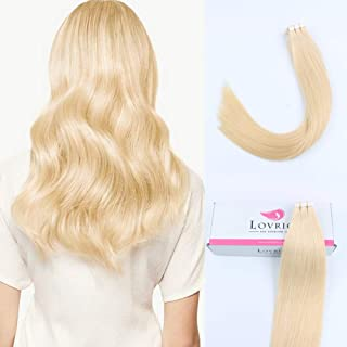 Best flip in human hair extensions Reviews