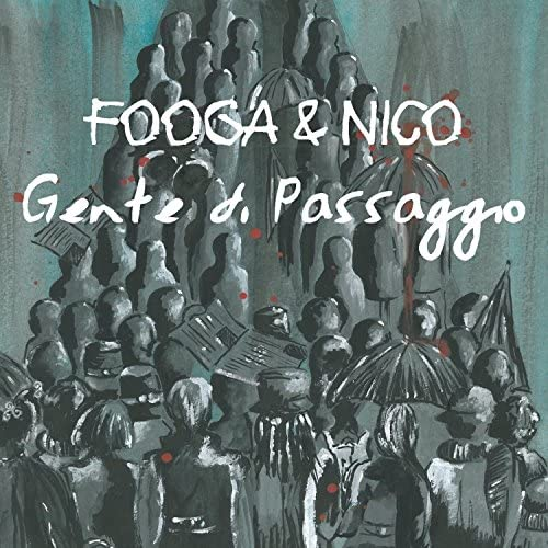 Fooga & Nico
