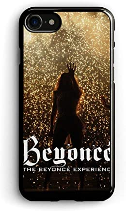 iphone xr coque beyonce