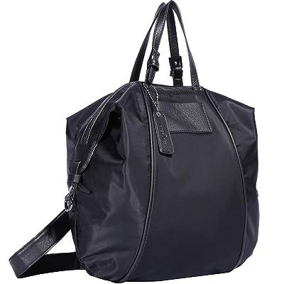 ZOCAI Travel Backpack