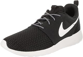 new arrival d726b 5163d Nike Men s Roshe One SE Running Shoe