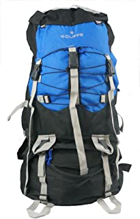 7000 cubic inch backpack