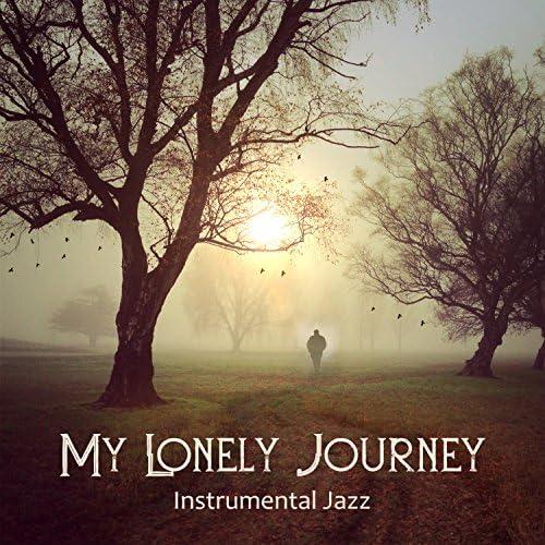 Sentimental Piano Music Oasis