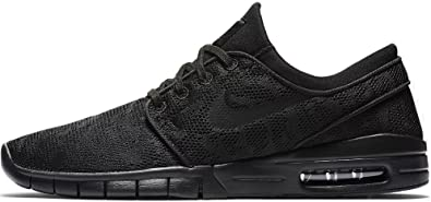 Nike Air SB Stefan Janoski Max Sneaker