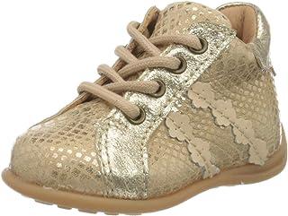 Bisgaard Smilla, Sneakers Basses Fille
